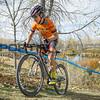 cyclocross_CYCLOX_FLATIRONS-9133