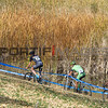 cyclocross_CYCLOX_FLATIRONS-9107