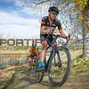 cyclocross_CYCLOX_FLATIRONS-9195