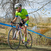 cyclocross_CYCLOX_FLATIRONS-9129