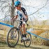 cyclocross_CYCLOX_FLATIRONS-9121
