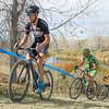 cyclocross_CYCLOX_FLATIRONS-9132