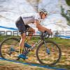 cyclocross_CYCLOX_FLATIRONS-8949