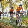 cyclocross_CYCLOX_FLATIRONS-8943