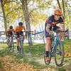 cyclocross_CYCLOX_FLATIRONS-8942