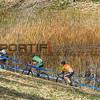 cyclocross_CYCLOX_FLATIRONS-9112