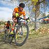 cyclocross_CYCLOX_FLATIRONS-9185