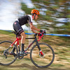 cyclocross_CYCLOX_FLATIRONS-8970