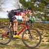 cyclocross_CYCLOX_FLATIRONS-8968