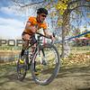 cyclocross_CYCLOX_FLATIRONS-9186
