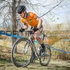 cyclocross_CYCLOX_FLATIRONS-9135