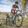 cyclocross_CYCLOX_FLATIRONS-9162