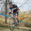 cyclocross_CYCLOX_FLATIRONS-9127