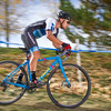 cyclocross_CYCLOX_FLATIRONS-8969
