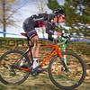 cyclocross_CYCLOX_FLATIRONS-8964