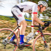 cyclocross_CYCLOX_FLATIRONS-8971