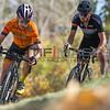 cyclocross_CYCLOX_FLATIRONS-9030