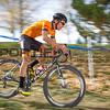 cyclocross_CYCLOX_FLATIRONS-8972
