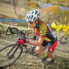 cyclocross_CYCLOX_FLATIRONS-9254