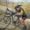 cyclocross_CYCLOX_FLATIRONS-9257