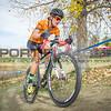 cyclocross_CYCLOX_FLATIRONS-9251