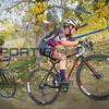 cyclocross_CYCLOX_FLATIRONS-9252