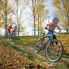 cyclocross_CYCLOX_FLATIRONS-8880