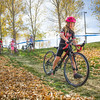 cyclocross_CYCLOX_FLATIRONS-8875