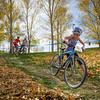 cyclocross_CYCLOX_FLATIRONS-8879