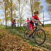 cyclocross_CYCLOX_FLATIRONS-8877