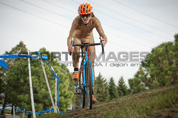 cyclocross_cycling_CYCLOX_INTERLOCKEN-3751