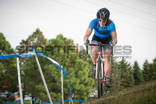 cyclocross_cycling_CYCLOX_INTERLOCKEN-3730