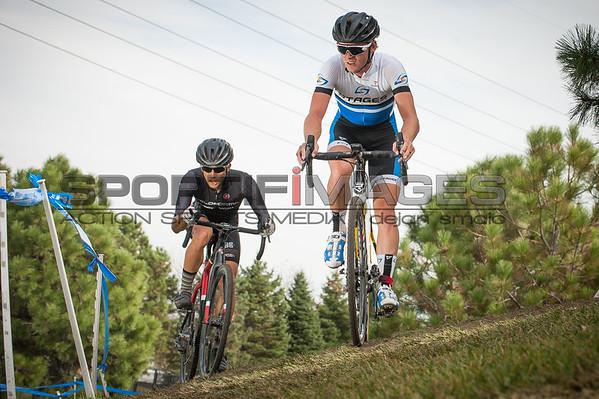 cyclocross_cycling_CYCLOX_INTERLOCKEN-3739