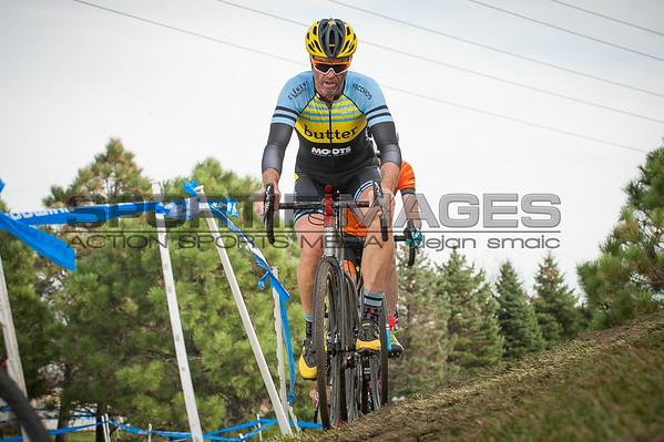 cyclocross_cycling_CYCLOX_INTERLOCKEN-3750