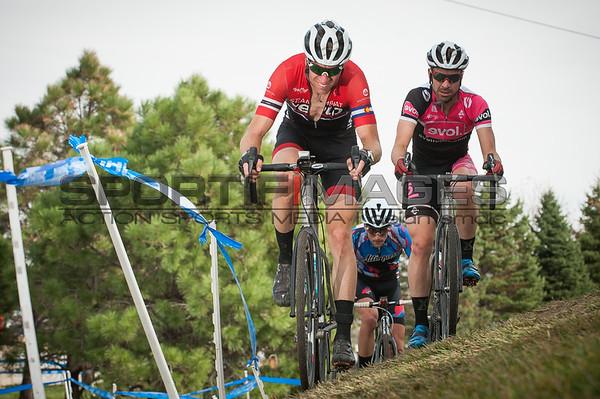 cyclocross_cycling_CYCLOX_INTERLOCKEN-3737