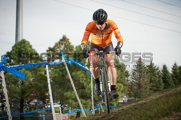 cyclocross_cycling_CYCLOX_INTERLOCKEN-3736