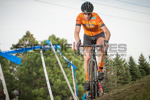 cyclocross_cycling_CYCLOX_INTERLOCKEN-3756