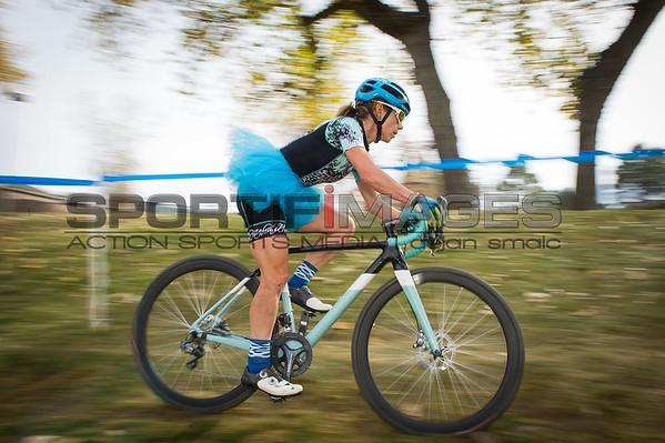 cyclocross_cycling_CYCLOX_INTERLOCKEN-0165