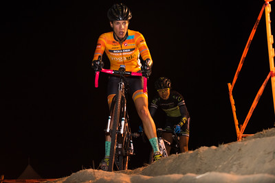 CX_OF_THE_NORTH_DAY1-84573