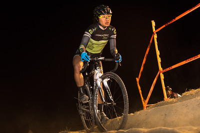 CX_OF_THE_NORTH_DAY1-84574
