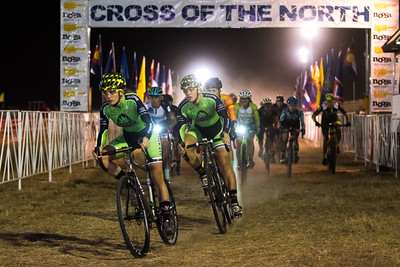 CX_OF_THE_NORTH_DAY1-84474
