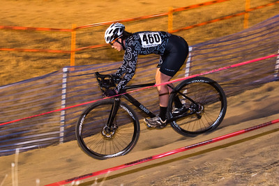 CX_OF_THE_NORTH_DAY1-84534