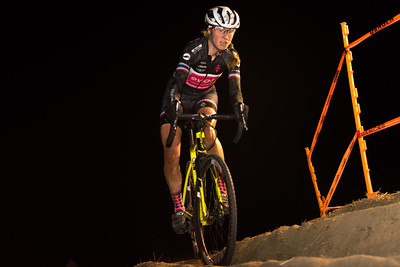 CX_OF_THE_NORTH_DAY1-84577