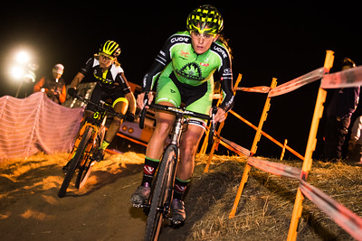 CX_OF_THE_NORTH_DAY1-84526
