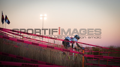 CX_OF_THE_NORTH_DAY1-84232