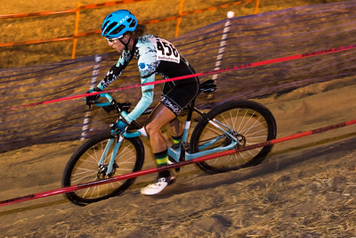 CX_OF_THE_NORTH_DAY1-84535
