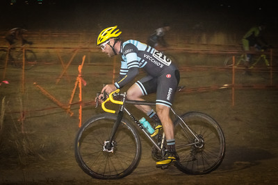 CX_OF_THE_NORTH_DAY1-84707