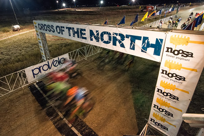 CX_OF_THE_NORTH_DAY1-84645
