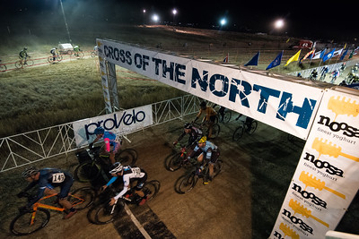 CX_OF_THE_NORTH_DAY1-84664