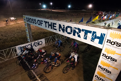 CX_OF_THE_NORTH_DAY1-84668